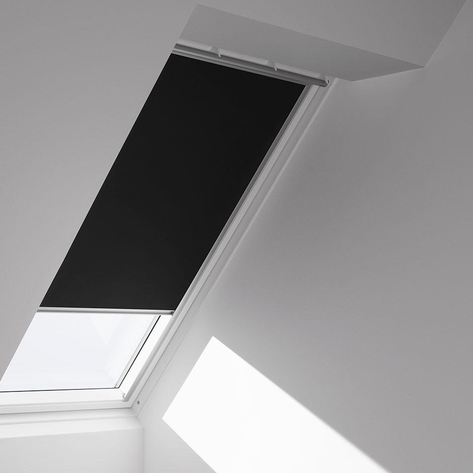 velux integra tout confort affordable light tube sun tunnel velux with velux integra tout. Black Bedroom Furniture Sets. Home Design Ideas