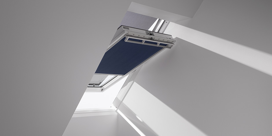 Energy Blind And Awning Blind