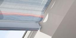 VELUX dakvensters, platdakvensters, gordijnen en rolluiken -prijs ...
