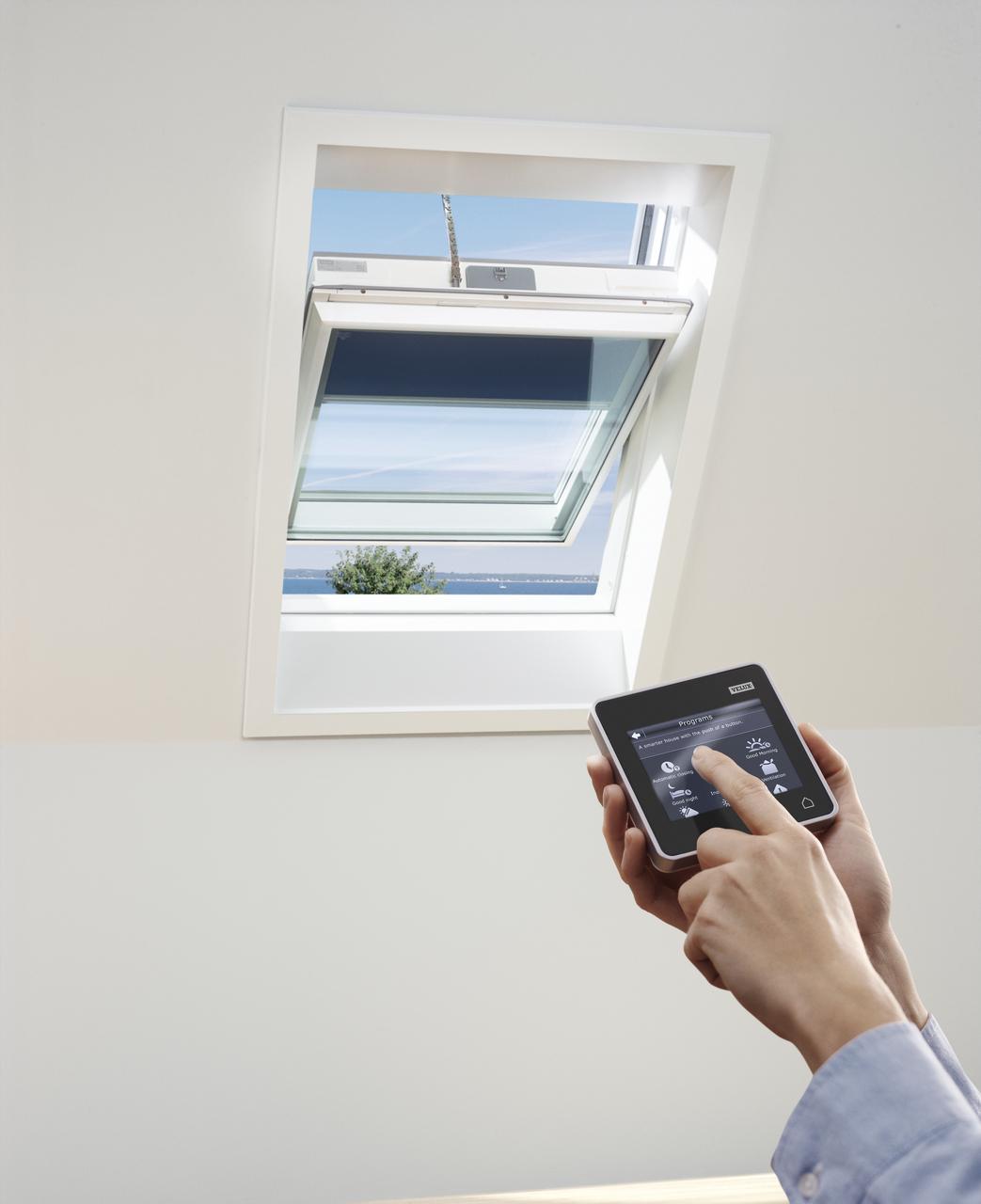 Velux Ggu Salle De Bain ~ velux ggu passive house roof window