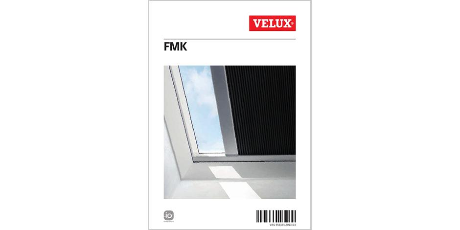 Tende plissettate per tetti piani velux luce gradevole - Finestre per tetti piani ...