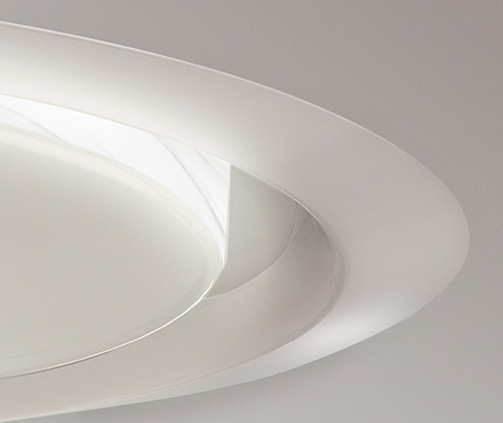From Ordinary To Extraordinary With Edgeglow The New Velux Sun Tunnel