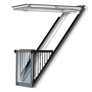 Velux Roof Windows Explore Our Roof Window Product Range From