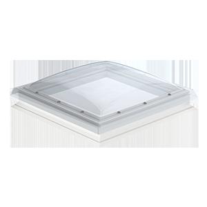 Uscita per artigiani per tetti piani velux accesso al tetto for Velux finestre per tetti piani
