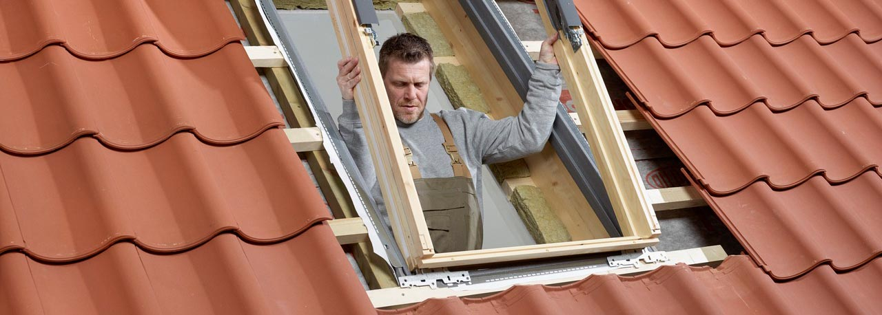 Velux Professional Installation Instructions. Read Pdf's Or Watch Videos. Wiring. Velux Wiring Diagram At Eloancard.info