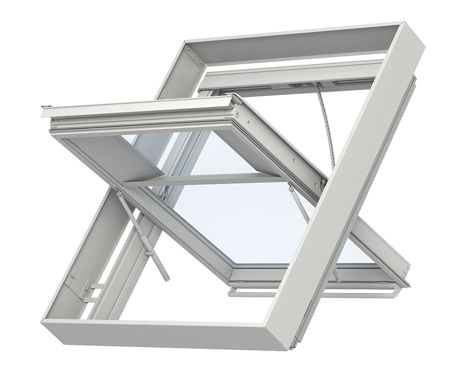 velux_smoke ventilation window with wind deflector_121614 01_940x770?h=770&la=en GB&w=940&cc=grid_3&key= 62135596800&sw=960 velux smoke ventilation roof windows velux smoke vent wiring diagram at gsmx.co