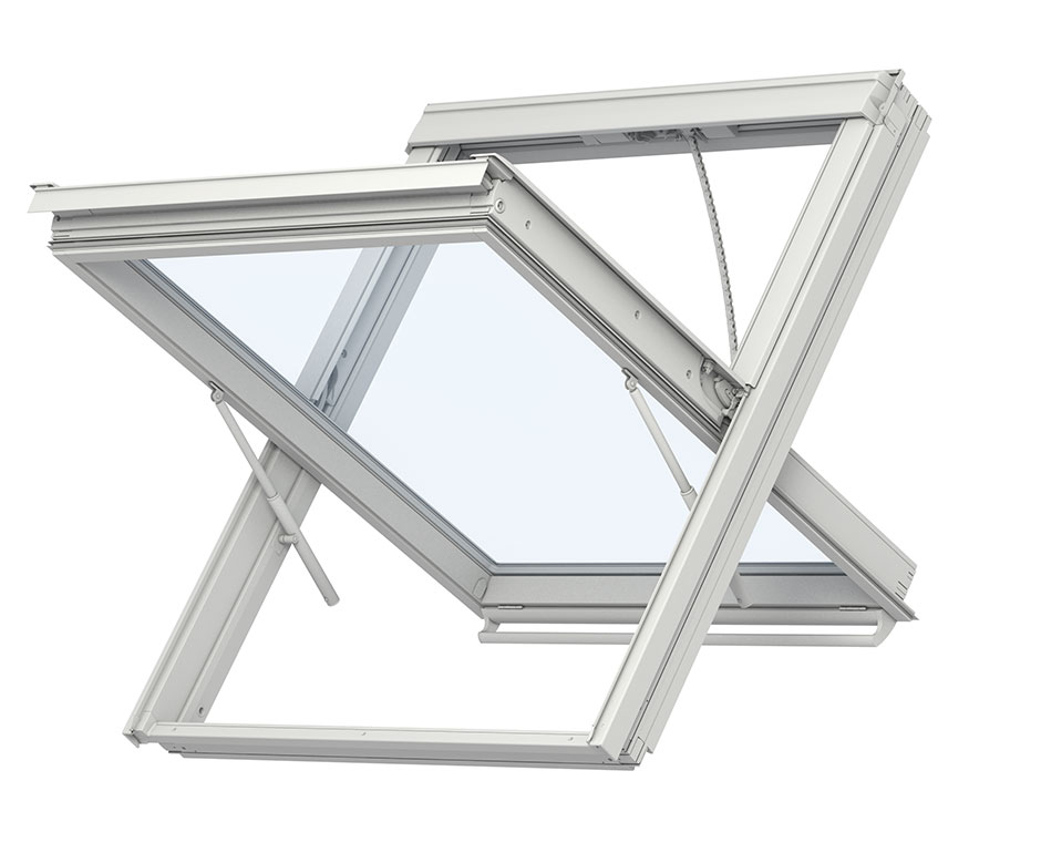 velux_smoke ventilaton window_ggl_121615 01_940x770?h=770&la=en GB&w=940&cc=grid_3&key= 62135596800&sw=960 velux smoke ventilation roof windows velux smoke vent wiring diagram at gsmx.co