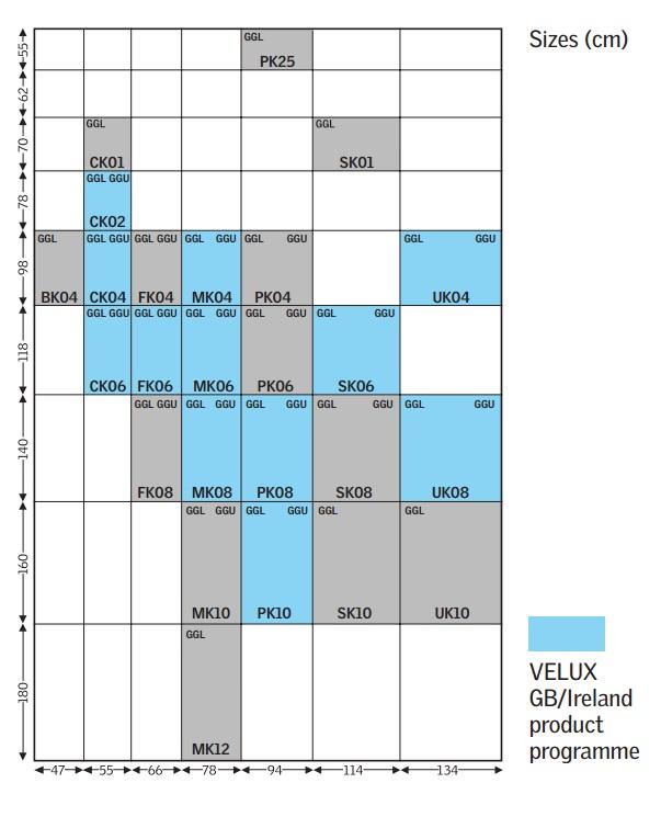 План развития предприятия: Методические указания по выполнению курсовой работы 2009