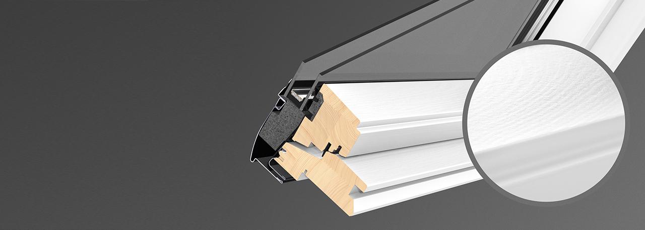 velux confort 78x98 volet roulant lectrique with velux confort 78x98 gallery of velux x with. Black Bedroom Furniture Sets. Home Design Ideas