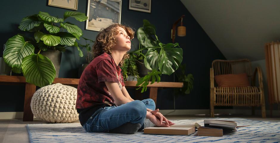 3 solutions pour lutter contre les moisissures et am liorer la qualit de l air dans votre. Black Bedroom Furniture Sets. Home Design Ideas