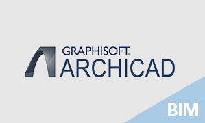 VELUX Archicad for Modular Skylights - Download free CAD/BIM objects