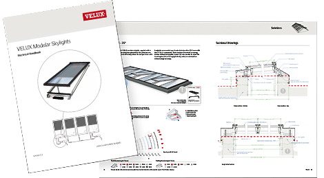 downloads rh velux co uk Basic Electrical Schematic Diagrams Basic Electrical Wiring Diagrams