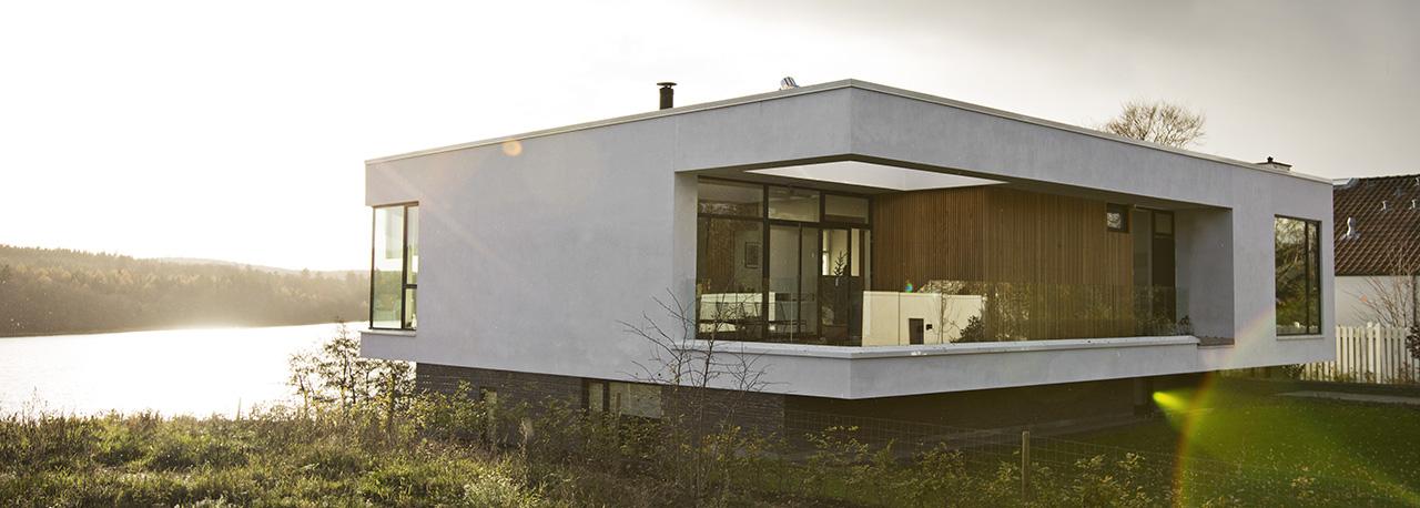 tageslicht und frische luft mit dem modularen oberlicht system von velux. Black Bedroom Furniture Sets. Home Design Ideas