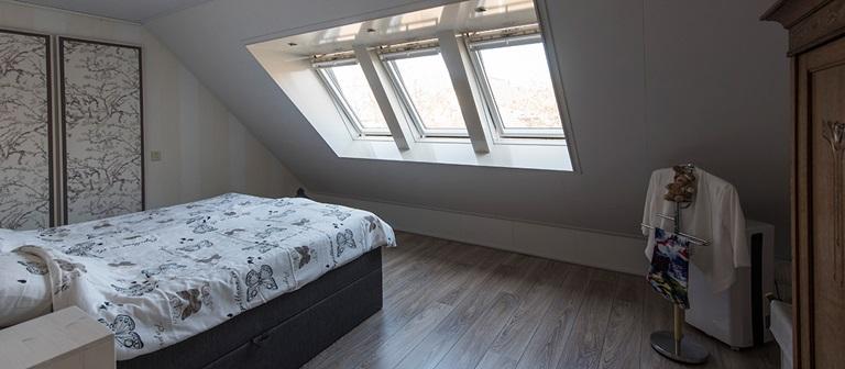 Tips voor jouw slaapkamer   Verbouwen en vervangen