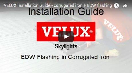 Cool Installation Instructions Velux Wiring Digital Resources Antuskbiperorg