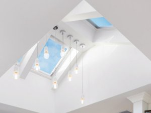 kitchen skylights and lights in auckland