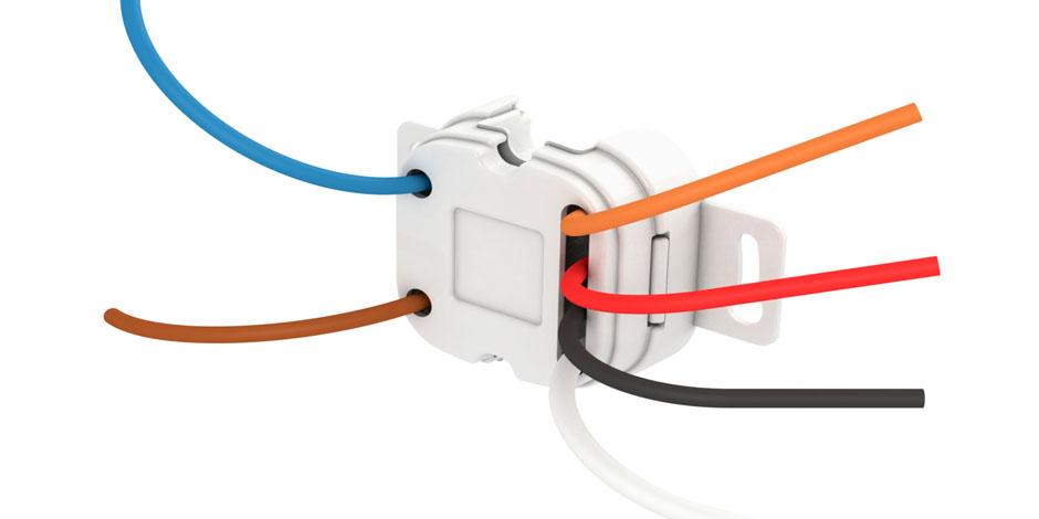 monteringsanvisningar f r velux elektriska tillbeh r. Black Bedroom Furniture Sets. Home Design Ideas