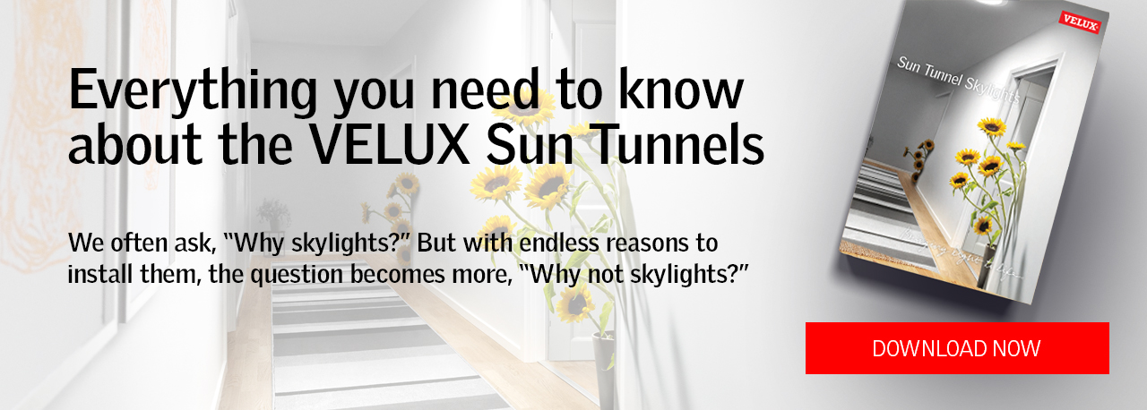 Sun Tunnel Product Guide eBook