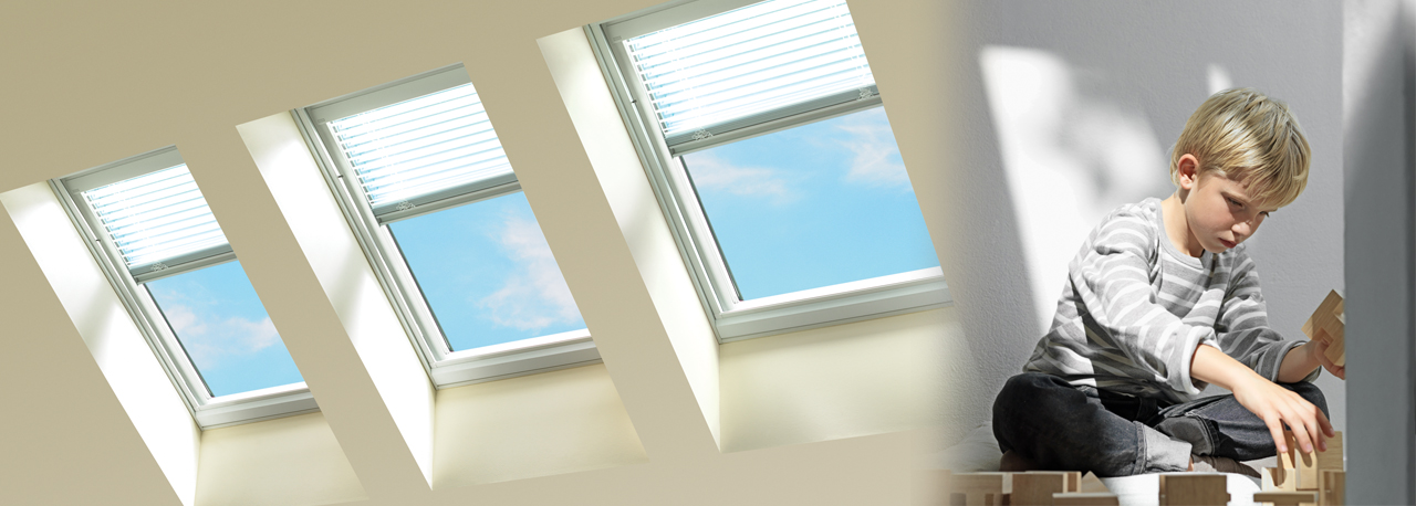 my head own a blinds things in diy save vertical o min few popped sloping window easy s here that fit your