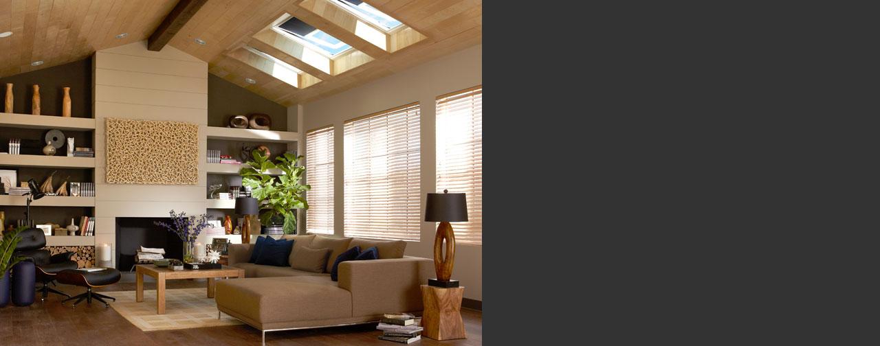 Solar Ed Fresh Air Skylight Vcs Curb Mounted