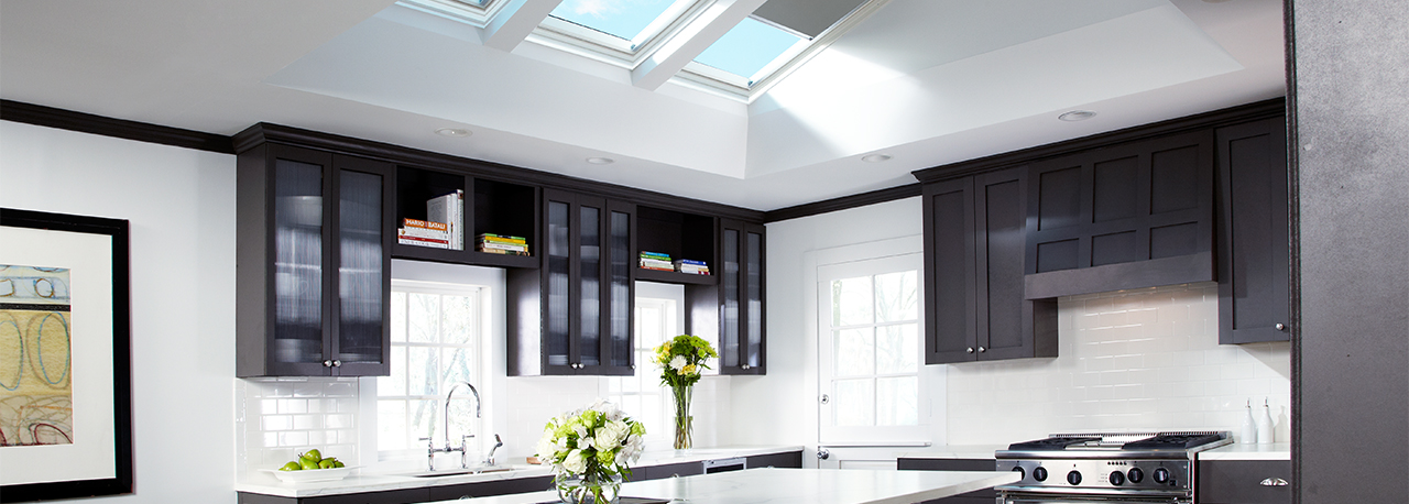 VELUX Builders and Remodelers | Profitable Opportunities