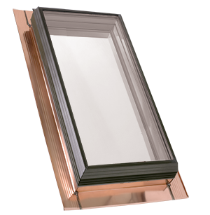 velux gpl 606 original velux fr velux s s with velux gpl 606 stunning elements pale grey. Black Bedroom Furniture Sets. Home Design Ideas