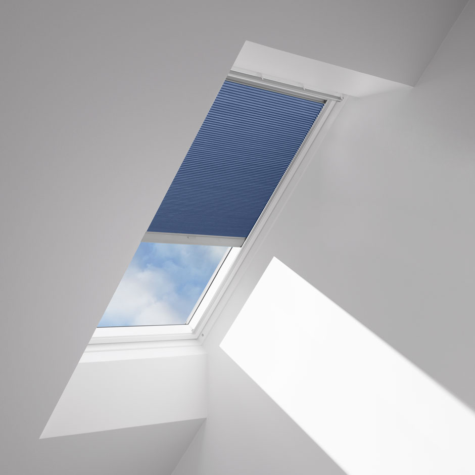Beau VELUX Skylights | See Our Selection Of Skylight Windows