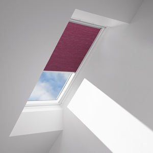 Velux Accessories For Skylights Roof