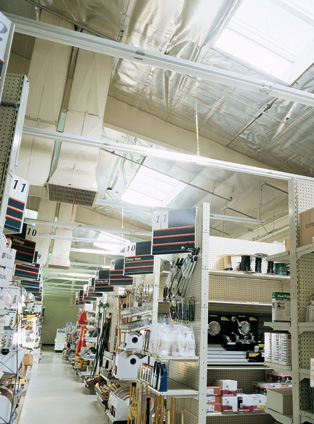 Bourget Brothers Building Materials