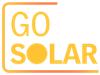 Go Solar with VELUX and Save Big!
