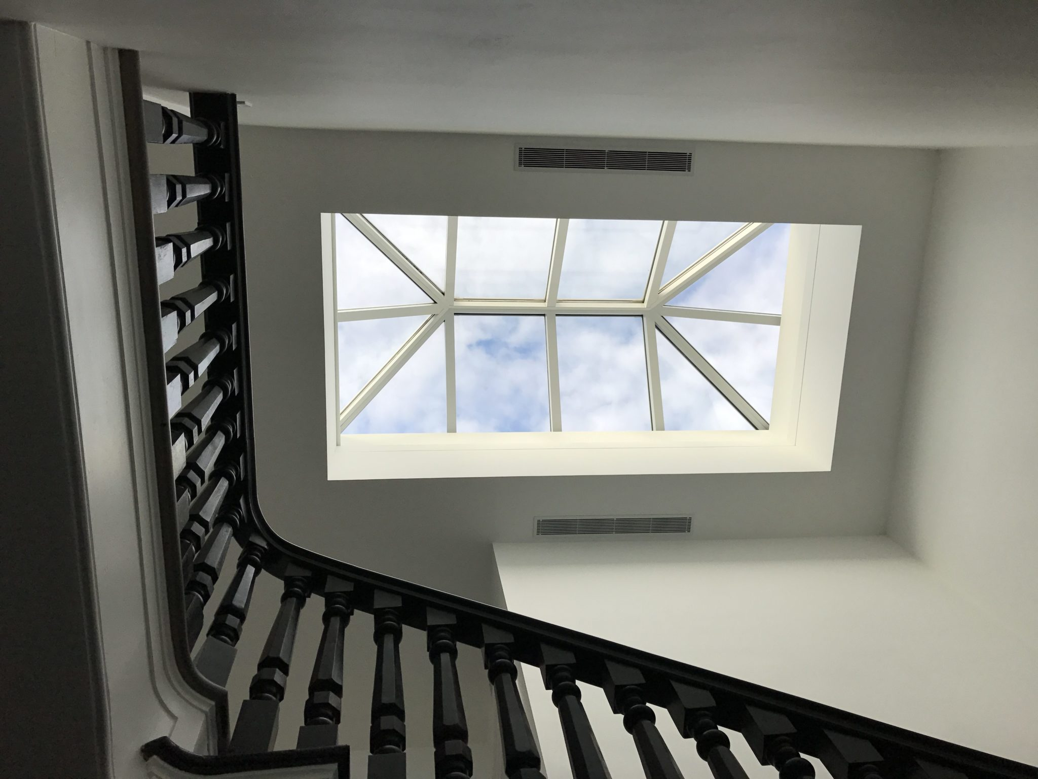 Velux News Release Daylight Design Center