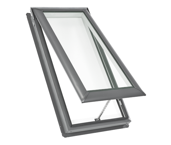 VELUX BIM Models, Drawings, and Specifications | Skylight CAD and BIM