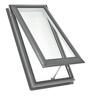 Amazing Velux Manual Fresh Air Skylight Deck Mounted Skylights Wiring Database Gramgelartorg