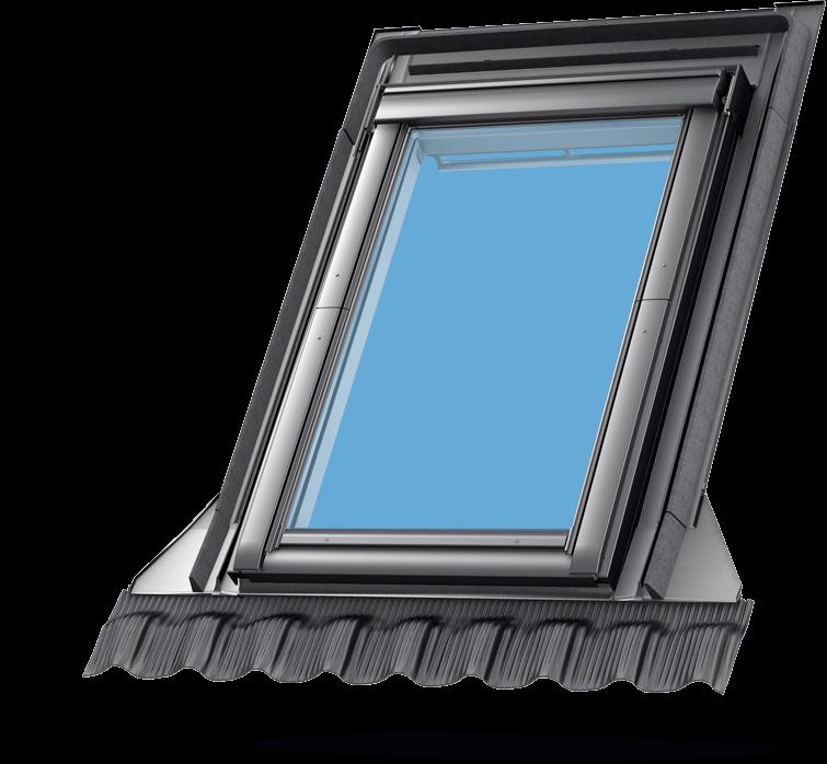 Configurez en ligne votre fen tre de toit velux et obtenez - Fenetre de toit en ligne ...