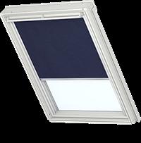 Finestra per tetti piani velux luce e ventilazione in for Velux tetto piano