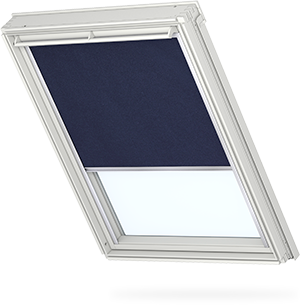 velux gardin VELUX blinds and shutters for pitched roof velux gardin